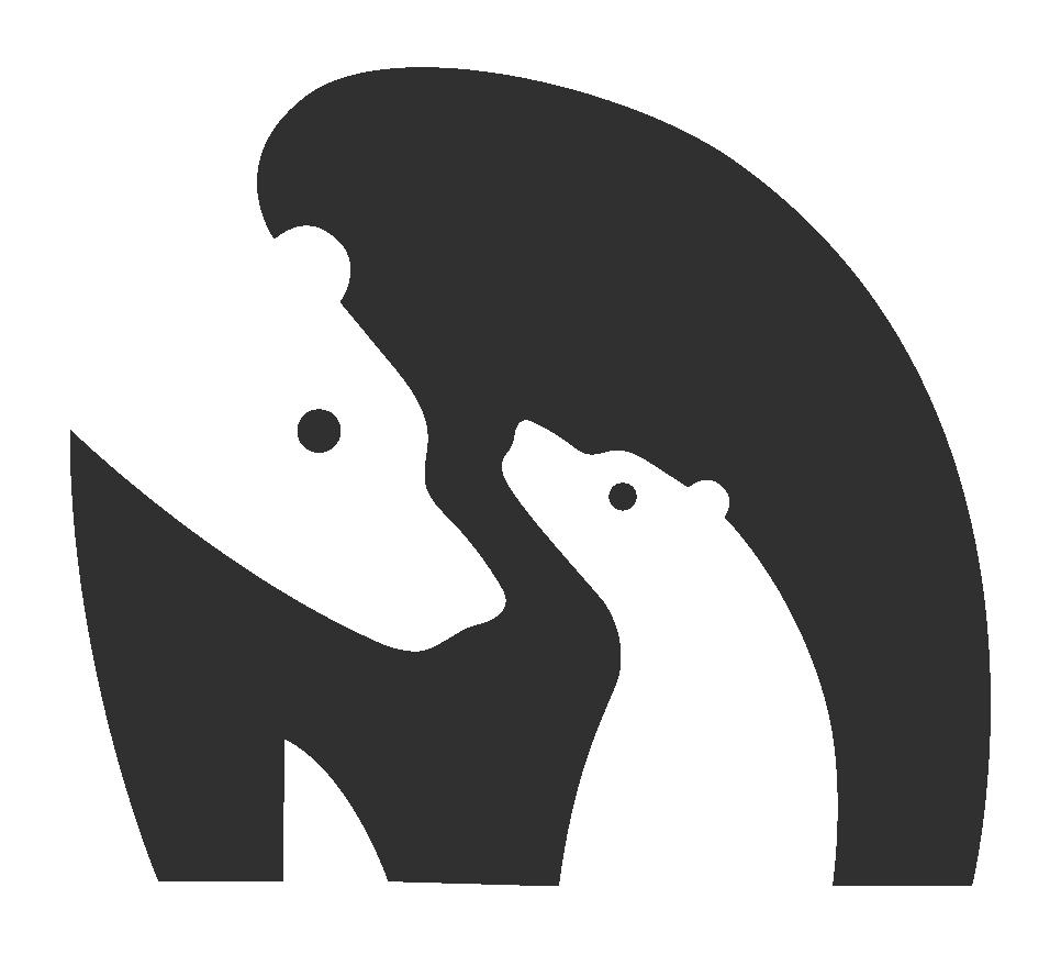 PARENTLINE_logo_NEGRO_Isotipo